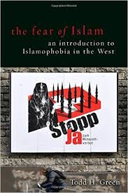 Top 10 Books About Muslims And Islam | HuffPost