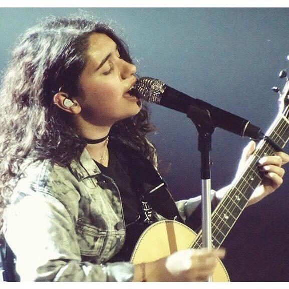 Alessia Musi