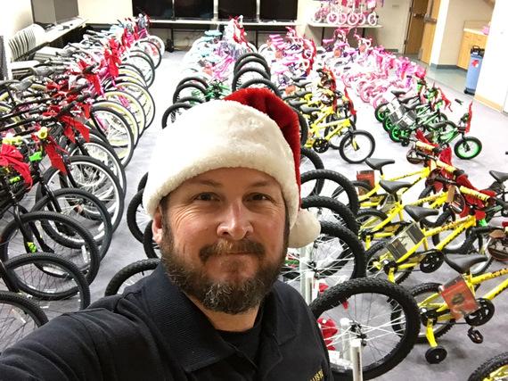 2016-12-28-1482953465-5257853-bikeprojectdeli.jpg