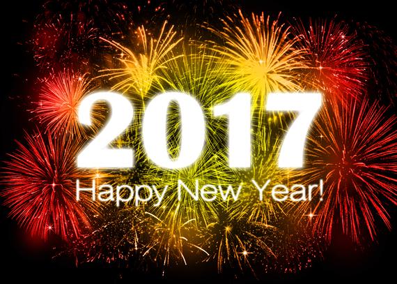 2016-12-28-1482961610-5541143-dreamstime_m_75263603.jpg