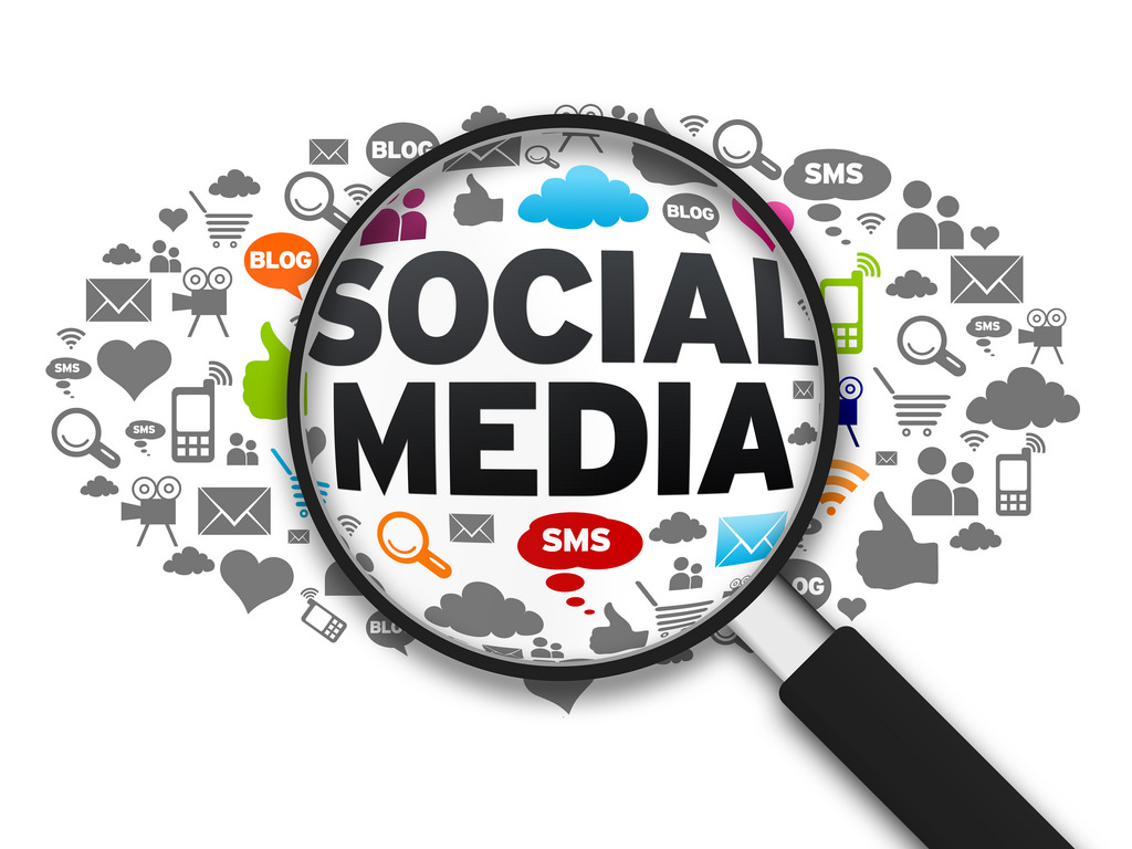 10 Ultimate Social Media Marketing Tips You Need to Know Right Now