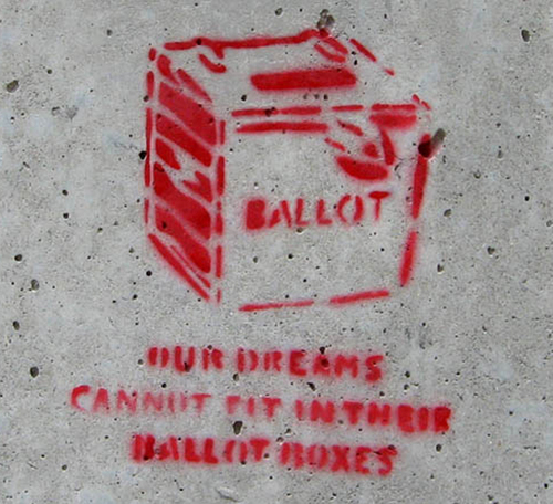 2016-12-29-1483034378-4984532-Our_dreams_cannot_fit_in_their_ballot_boxes_cropped.jpg