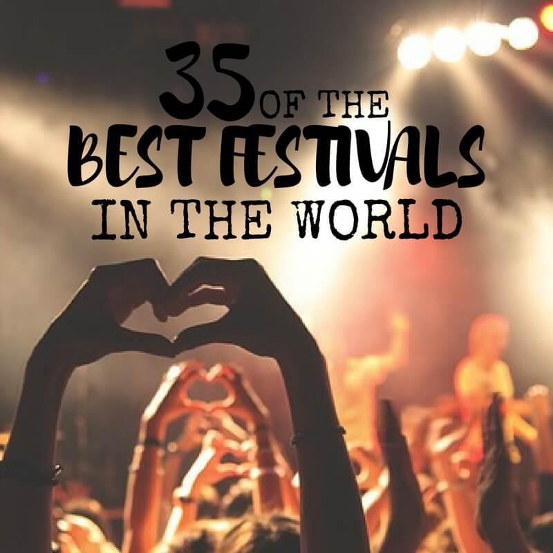 1dbe1f53b 2016-12-31-1483143218-7227596-BestFestivalsintheWorld.jpg