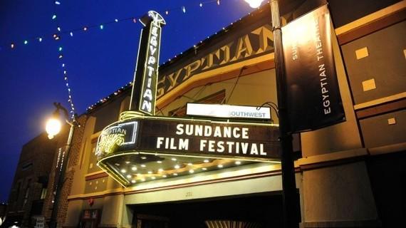 2016-12-31-1483143593-8016575-Sundance2016620x349cthefilmstage.com.jpeg