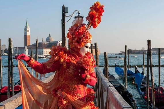 2016-12-31-1483143703-4488133-VeniceCarnival.jpeg