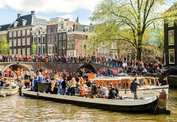 2016-12-31-1483144295-8079931-KingsDay.jpeg