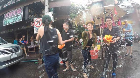 2016-12-31-1483144597-4265552-Songkran.jpeg