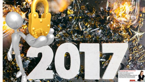 2016-12-31-1483191961-1406783-unlockfor2017_carladeter.png