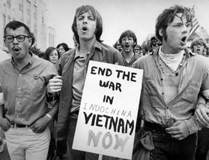 2016-12-31-1483228628-4047062-antiwar_vietnam_war_protest_rally.jpg