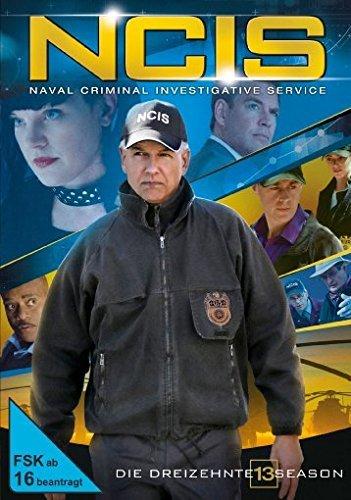 2017-01-01-1483276969-7423203-NavyCISStaffel13DVD.jpg