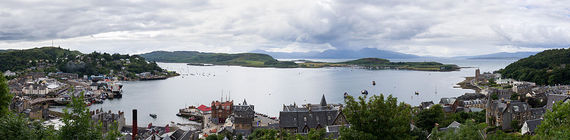 2017-01-01-1483290361-8108841-Oban_Bay_from_McCaigs_Tower.jpg
