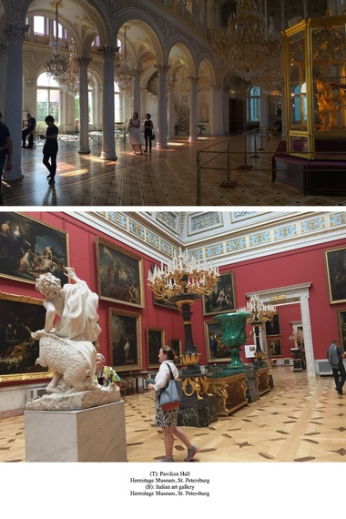 2017-01-04-1483488339-837171-HP_5_Composite_HermitageMuseum.jpg
