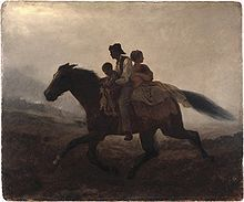 2017-01-04-1483496245-2924415-220pxBrooklyn_Museum__A_Ride_for_Liberty__The_Fugitive_Slaves__Eastman_Johnson__overall.jpg