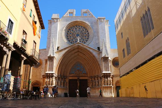2017-01-04-1483520346-9306804-Tarragona.jpg