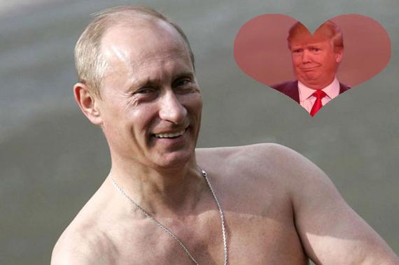 2017-01-04-1483547395-6070989-PutinandTrump2.jpg