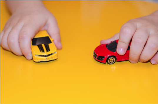 2017-01-04-1483571802-2818659-cars.png