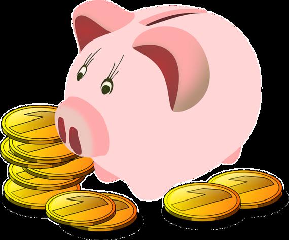 2017-01-05-1483587094-7704619-savingsbox161876_640.png