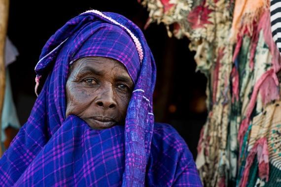 2017-01-05-1483636198-5741492-Somalia1.jpg