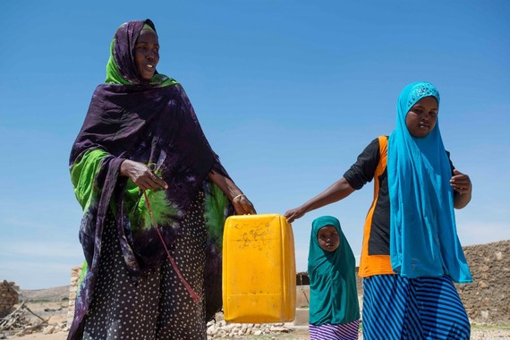 2017-01-05-1483636243-5524032-Somalia2.jpg