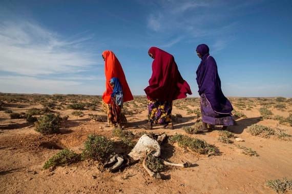 2017-01-05-1483636278-7580559-Somalia3.jpg