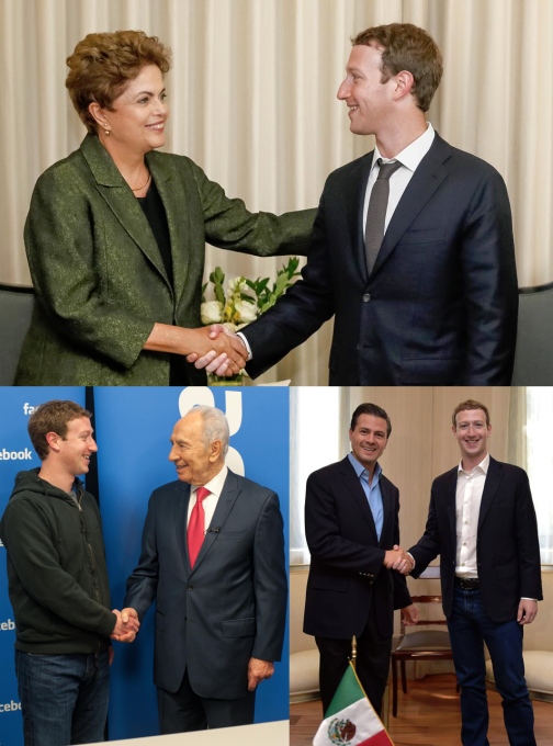 2017-01-06-1483663581-9771182-zuckerbergingovernment1.png