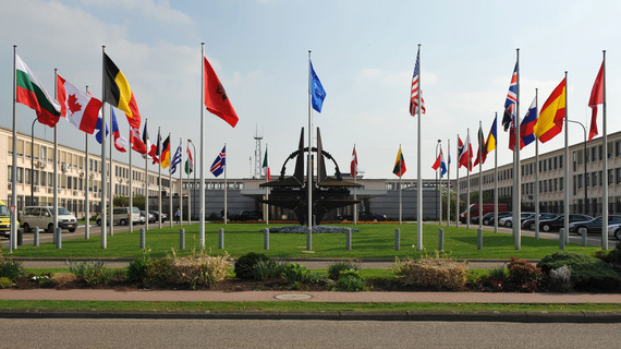 2017-01-06-1483670136-1044116-NATOHeadquarters.jpg