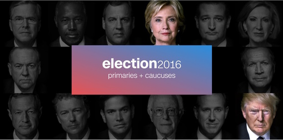 2017-01-06-1483677531-9239789-Electionspics.jpg