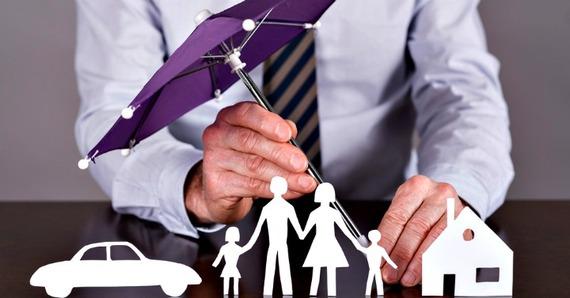 2017-01-06-1483726098-3018163-umbrella_insurance.jpg