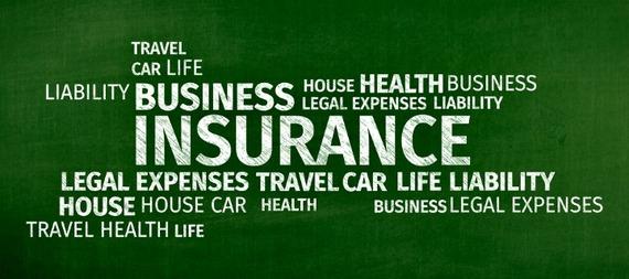 2017-01-06-1483726469-7048501-all_insurance.jpg