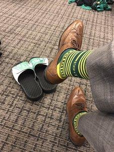 2017-01-07-1483757179-9937647-socks.jpg