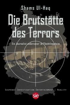 2017-01-07-1483798005-7193737-Die_Brutstaette_des_Terrors_57f11c2653b1a9283370ef149ad7c22c.jpg