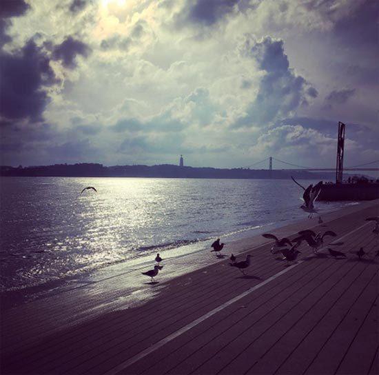2017-01-07-1483802095-140355-HP_Lisbonwaterfront.jpg