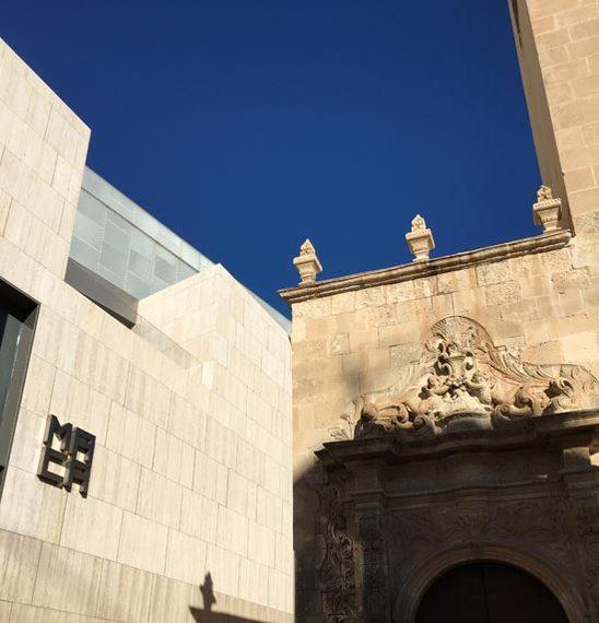 2017-01-07-1483802430-8002210-HP_AlicanteMACA.jpg