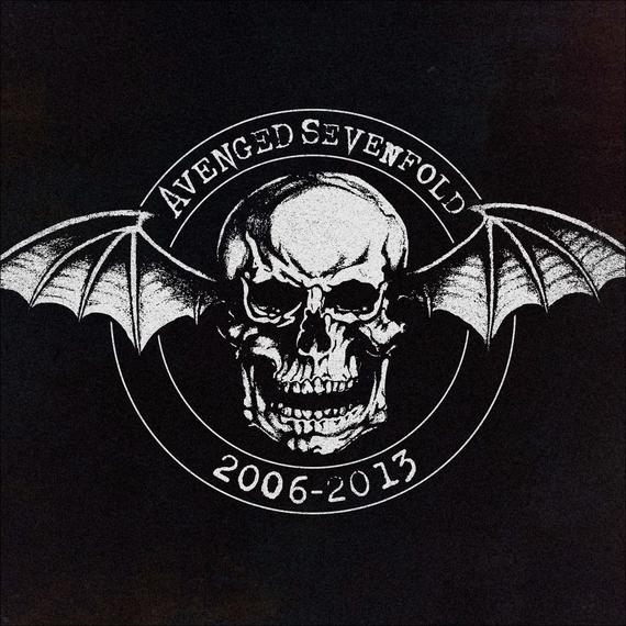 2017-01-07-1483814061-5490498-Avenged_Sevenfold_Best_Of__2006__2013_Album_Cover.jpg