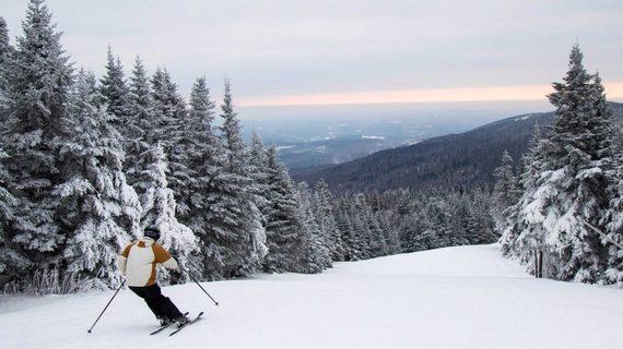2017-01-08-1483853780-5526781-ski1.jpg