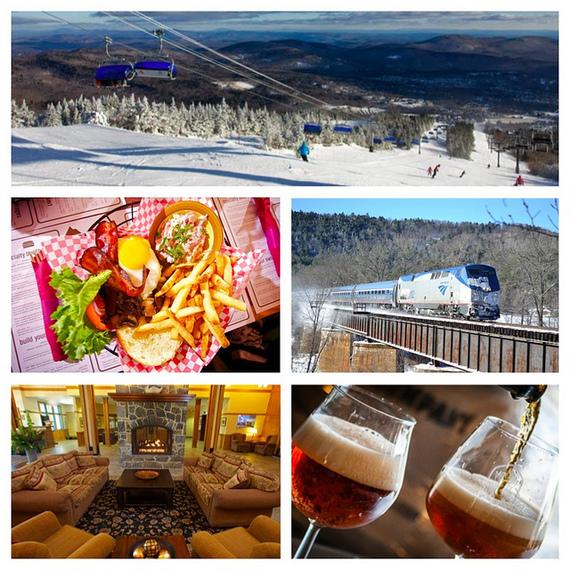 2017-01-08-1483853912-8914484-ski2.jpg