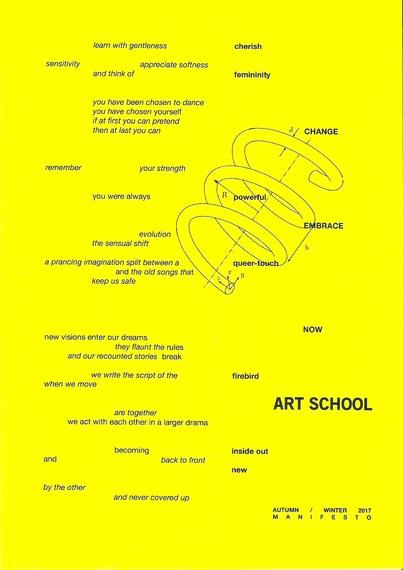 2017-01-10-1484062895-4005296-ARTSCHOOLMANIFESTO.jpeg