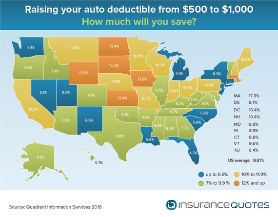 2017-01-10-1484071204-1246924-Auto_Deductible_Study_v1_Savings_By_State_1000.jpg