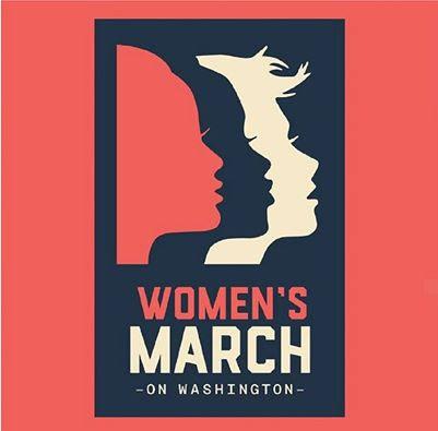 2017-01-11-1484093949-138813-womensmarchonwashington.jpg