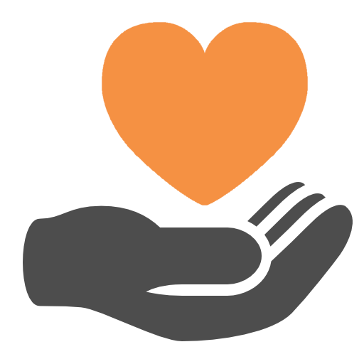 2017-01-11-1484095844-224722-give.png