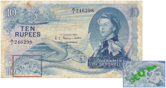 2017-01-11-1484135692-5020916-seychelles_scum_note_10_rupees.png