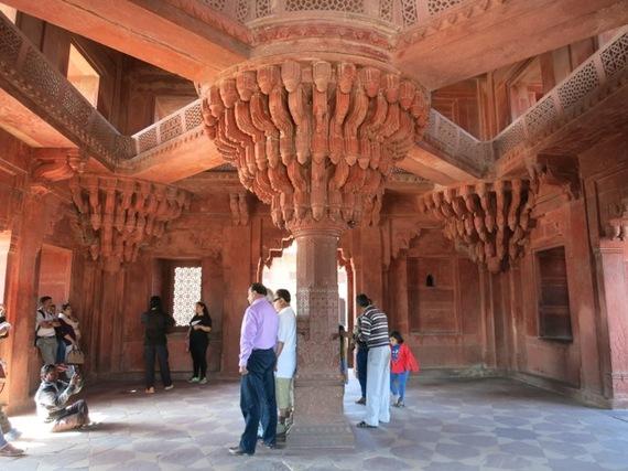 2017-01-11-1484171424-5689811-FatehpurSikriIndia.jpg