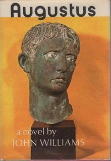 2017-01-12-1484219589-149117-Augustusbookcover.jpg