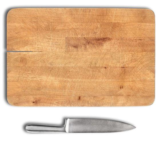2017-01-12-1484222898-7835539-choppingboard.jpg