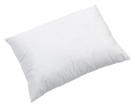2017-01-12-1484222931-6440463-pillow.jpg