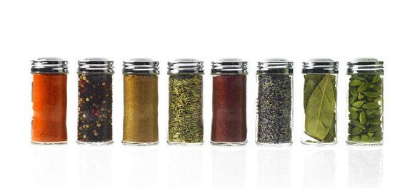 2017-01-12-1484223146-9118000-spices.jpg