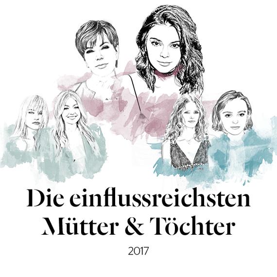 2017-01-12-1484232774-4101912-Thumbnail_MothersDaughters_DE.jpg
