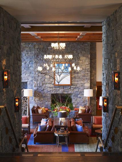 2017-01-12-1484248125-1914478-stowe_lodge_lobby_fireplace_vertical.jpg