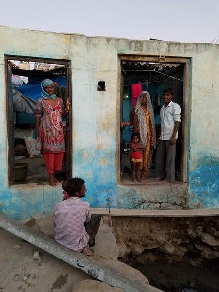 2017-01-13-1484310003-6117798-NarlaiResidentsIndia.jpg