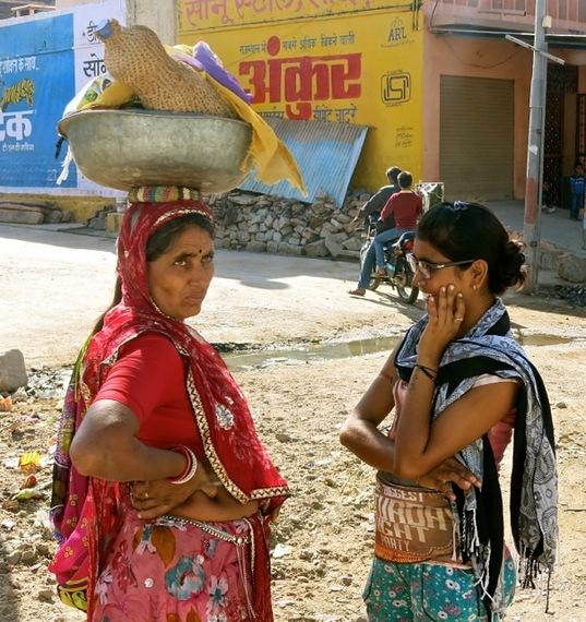 2017-01-13-1484310094-4526362-VillageWomenIndia.jpg